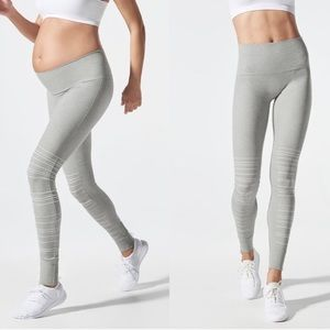 Blanqi support leggings Size large